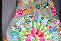 quilts / by sherri veltri