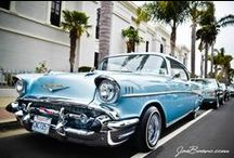 Massimo Filippa Classic Cars / #MassimoFilippa #GreeenlifeEstates