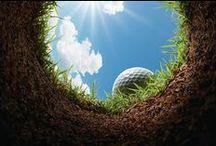 Massimo Filippa Golf / #Golf #MassimoFilippa #Greenlife