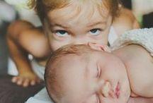 Etre maman / Bébés, Enfants, Vie de Famille : découvrez tous nos coups de coeur et nos astuces !