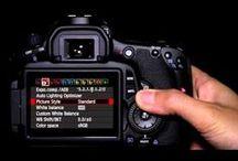 Fotografovanie