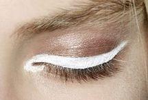 BEAUTY / Make Up | Skincare | Nails