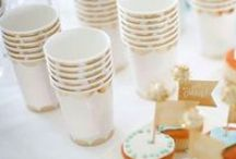 Glorious Sweets Party Supplies / Pretty party supplies suitable for all celebrations! Find the cutest and sweetest supplies to make your very own dessert table! We also have cute & pretty lifestyle pieces for kids & home www.glorioussweets.com @GloriousSwts  #partysupplies #eventsupplies #party #balloons #lifestylepieces