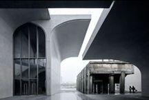 Massimo Filippa Architecture / Architecture
