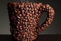 Massimo Filippa Café / Café