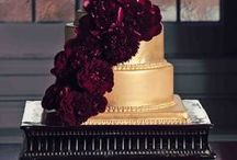 Esküvői trend 2015