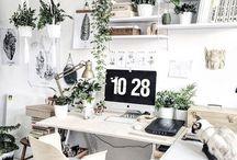 ~office~