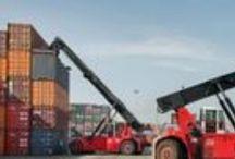 Güter- und Spezialtransporte nach Russland und GUS / EuroGUS e.K. Internationale Spedition ist Ihr erfahrener Logistik-Partner für Osteuropa und Asien. Wir planen und organisieren für Sie Gütertransporte und Kfz-Überführungen nach Russland und GUS-Staaten