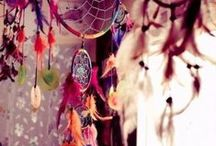 Dreamcatchers ♦