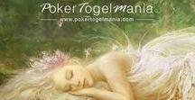 buku mimpi / buku mimpi adalah tafsir mimpi untuk memasang lotre toto togel