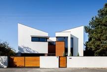 Easst.com / House design / 02