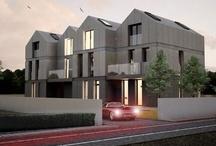 Easst.com / Housing / Sarbsk / Poland
