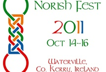 Norish Fest 2011 / Remembering NF2011