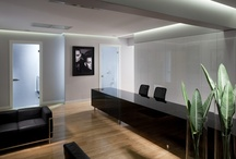 Easst.com / interior design / Dentist Clinic / Sopot / Poland