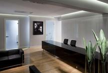Easst.com / interior design / Dentist Clinic / Sopot / Poland
