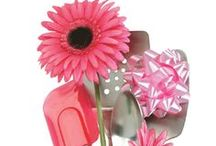 ♥Mothers Day Ideas♥ / Cute Ideas For Mother's Day / by Diane Goff-Cornett