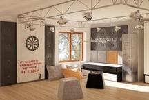 MooKoo Interior Design