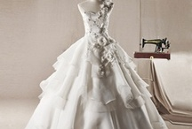 MATRIMONIO WEDDING DAY