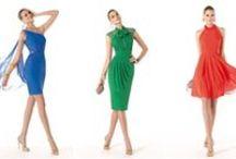LA MODA EN MODA INTERNACIONAL / Lo que nos gusta, nos llama la atención, en el mundo de la moda