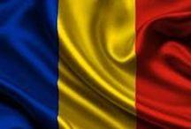 Romania / Terra storica di leggende dell' orrore....