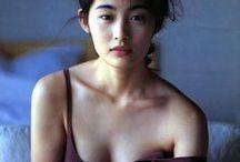 Takako Tokiwa ( Japanese actress ) / Takako Tokiwa
