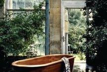 Best Bathtubs / Enjoy. Lather. Soak. Unwind.
