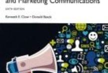 New books on business communication