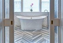 | Baths by Joni |