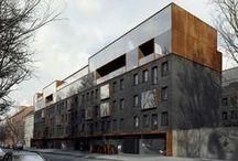 Easst.com / Berlin / Kuma (Cultural Center) / Germany