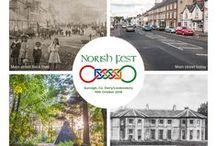 Norish Fest 2014 / Remembering Norish Fest 2014