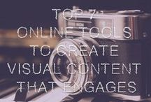 Marketing Tools / Marketing Tools