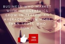 Actionable Tips to Infographics / Actionable Tips to Infographics [Tue]