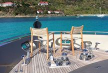Yacht Charter Destinations / Yacht Charter Destinations form all around the World