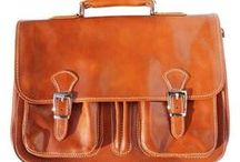 "Florence Leather Market Handmade Italian Leather From Florence Italy / Florence Leather Market  you can buy direct from our online shop at competitive prices,nicely finished high-quality fashion accessories from Italy. All products from Florence leather market are traditionally hand crafted with genuine high grade leather.  Our bags and wallets are produced in Florence, Italy. Following the tradition of the ancient San Lorenzo market, Leather Market Florence spreads the ""Made in Italy"" mark all over the worldt at an affordable price."