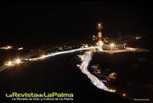 FOTOS ISLA DE LA PALMA (Galerías, Zona multimedia) / Galerías de fiestas populares, exposiciones virtuales, rincones de la Palma...etc...