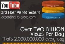 YouTube / http://www.youtube.com/user/CQCHBisbeeAZ