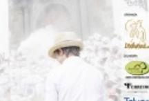 SORTEOS Y REGALOS LA REVISTA / La Revista de la Palma te invita a participar en sorteos de entradas para espectáculos de teatro, conciertos..etc...  Sorteos de nuestra web y de sus asociadas La Revista de Canarias, Indianos.info  ... http://www.larevistadelapalma.com/tag/sorteos-y-regalos-la-revista/
