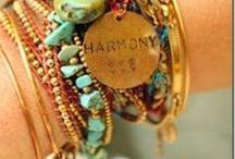 Sieraden/jewelery