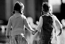 vriendschap/friendship