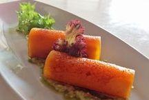 GASTRONOMÍA- DEL PALADAR.... / TENDENCIAS: Artículos sobre gastronomía, noticias, recetas...