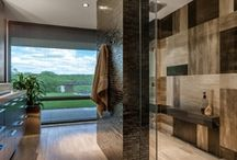 Bathrooms / Bathrooms 3DELANO loves