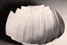 Inspiracje ceramiczne i inne