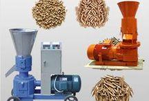 wood pellet mill/machine / wood pellet mill/wood pellet machine/bio pellet machine/pellet mill manufacturer