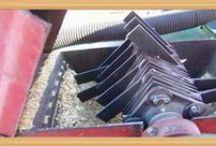 Sawdust Making Machine / wood chipper,wood chipper shredder,wood crusher,wood hammer mill,electric wood chipper,electric wood hammer mill