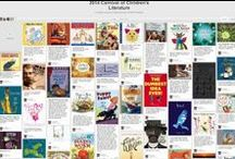 2014 Carnival of Children's Literature / A weekly round-up of 2014 #kidlit blog posts (See http://kidlitcarnival.wordpress.com/)