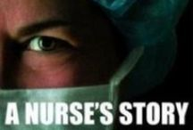 National Nursing Week 2014 / In celebration of National Nursing Week in Canada,  May 12-18 2014.