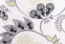 On Stage III / Papel pintado #wallpaper