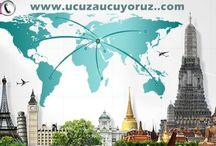 Ucuzaucuyoruz.com / Tüm Uçak Biletleri en uygun fiyatlarla bulma portali , www.ucuzaucuyoruz.com Tel : 0850 207 1617 , vize@vizecozum.com EN UCUZ UÇAK BİLETİ  #ucuzucakbileti #ucuzaucuyoruz #ucuzbilet #İstanbulucakbileti #ankaraucakbileti #izmirucakbileti #ağrıucakbileti #mardinucakbileti #trabzonucakbileti #antalyaucakbileti #samsunucakbileti #vanucakbileti #bursaucakbileti #konyaucakbileti#nevşerhirucakbileti#adanaucakbileti#kıbrısucakbileti#şırnakucakbileti#sabihagökçenucakbileti