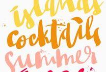 Summer Lovin'. / www.skinnylife.com.au