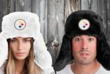 Pittsburg Steelers Ultimate Fan Gear